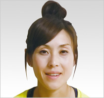 「坂本喜子」の画像検索結果