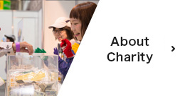 About Charity